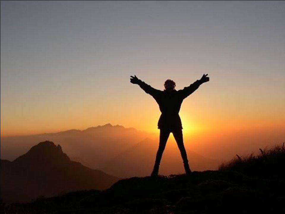 Jesus Cristo, com a Redenção, adquiriu para Si um povo, propriedade Sua, zeloso na prática do bem (Tito 2,14); por conseguinte, o cristão está chamado a comportar-se retamente, porque Cristo o libertou de toda a iniquidade; pelo Batismo e pela renovação no Espírito Santo fomos glorificados e destinados à vida eterna (Tito 3, 5-7).