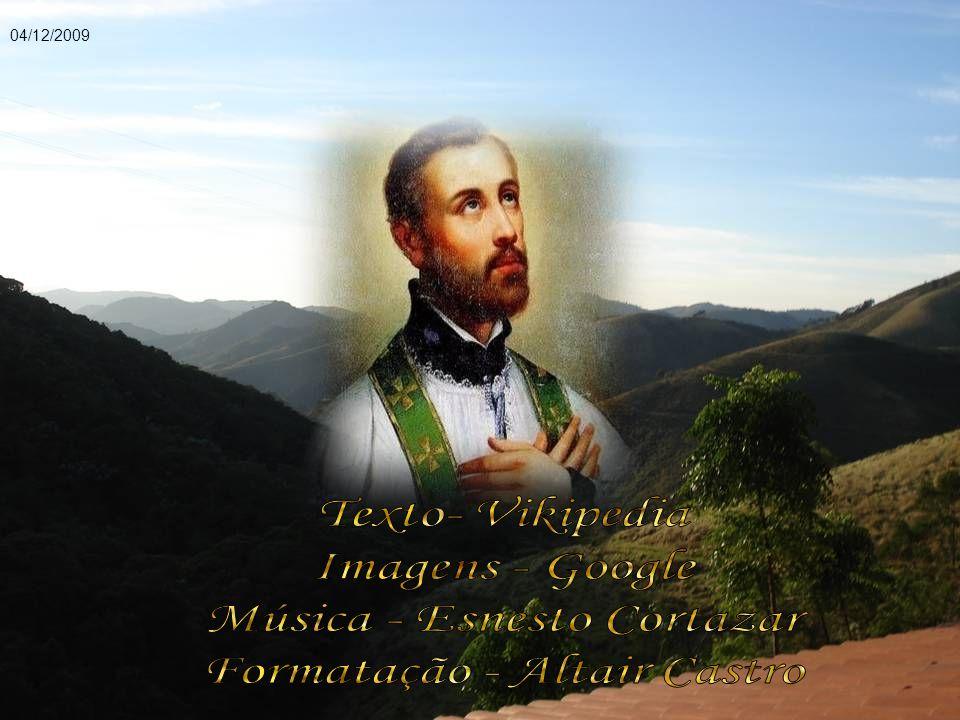 Música - Esnesto Cortazar Formatação - Altair Castro