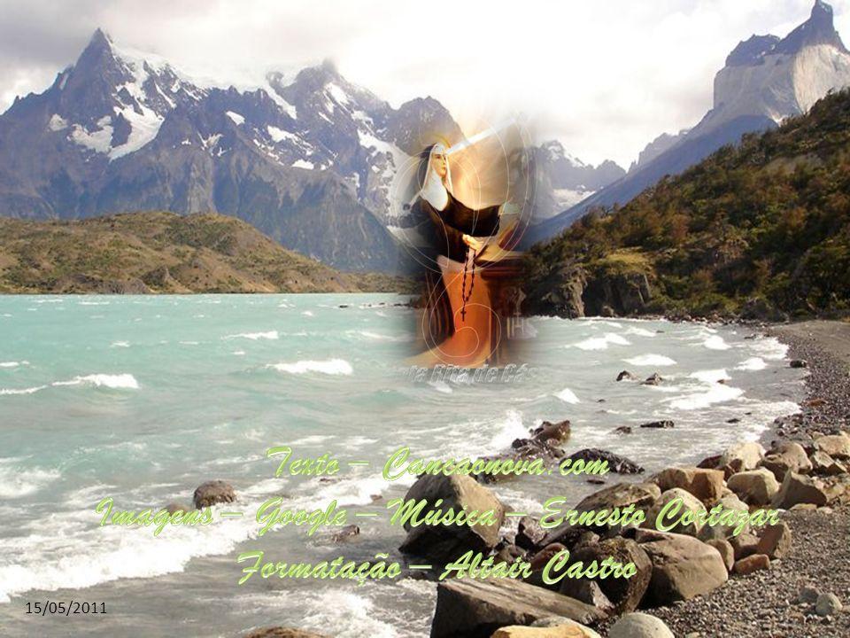 Imagens – Google – Música – Ernesto Cortazar