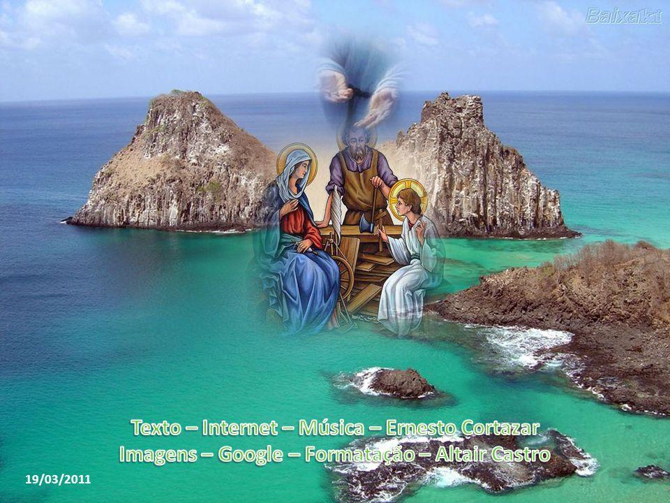 Texto – Internet – Música – Ernesto Cortazar