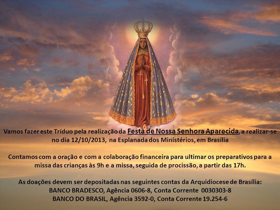 BANCO BRADESCO, Agência 0606-8, Conta Corrente 0030303-8