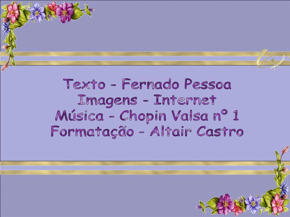 Música - Chopin Valsa nº 1 Formatação - Altair Castro