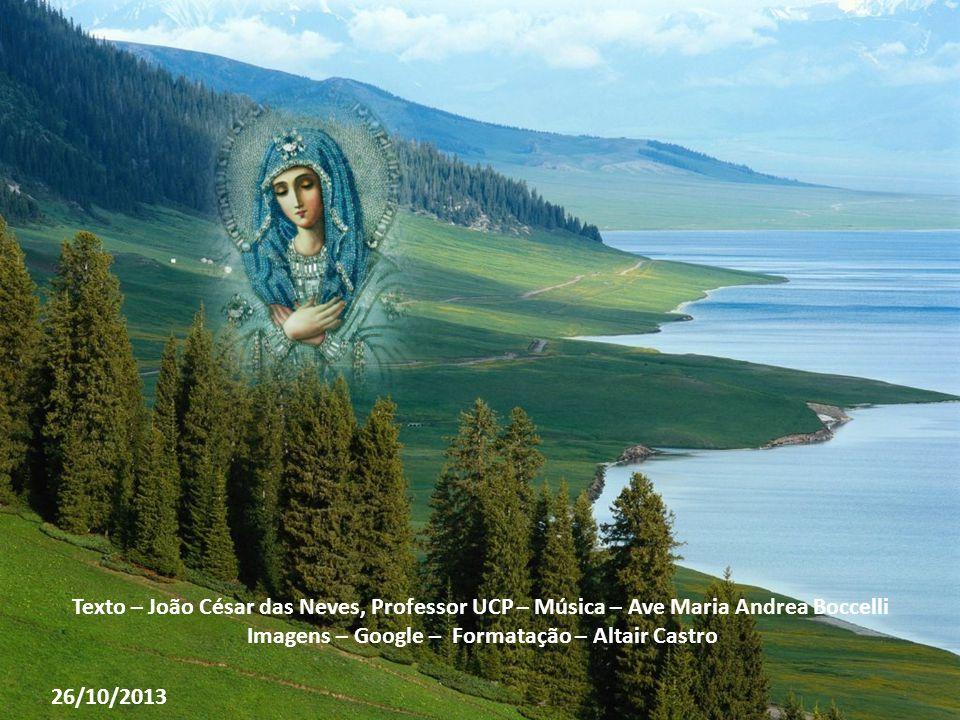 Imagens – Google – Formatação – Altair Castro