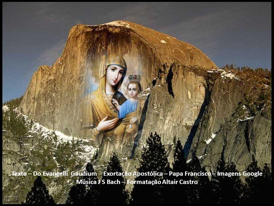 Música J S Bach – Formatação Altair Castro
