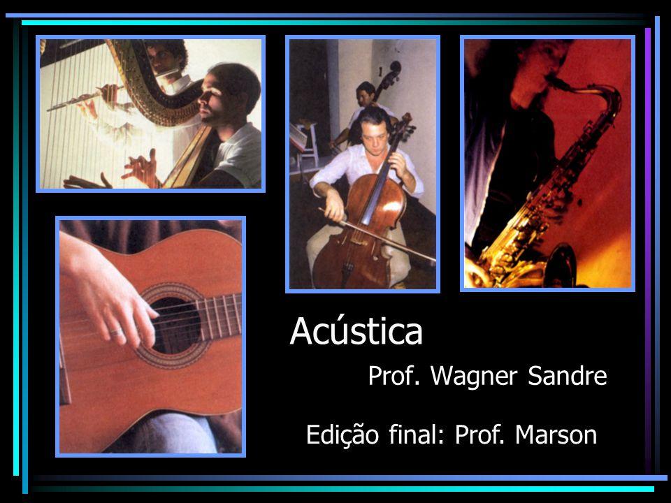 Edição final: Prof. Marson