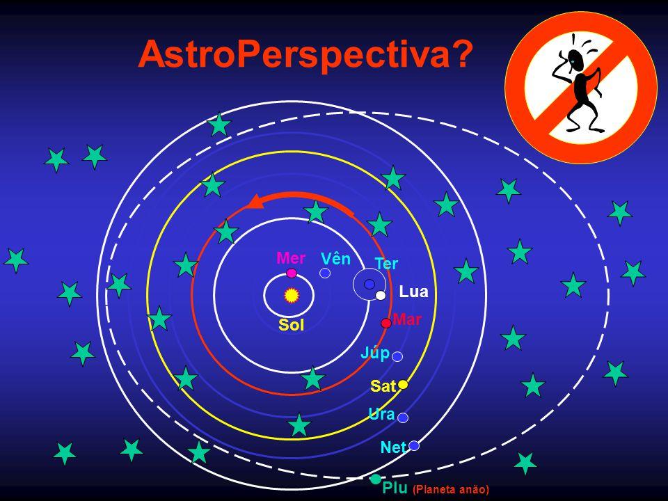 AstroPerspectiva Mer Vên Ter Lua Mar Sol Júp Sat Ura Net