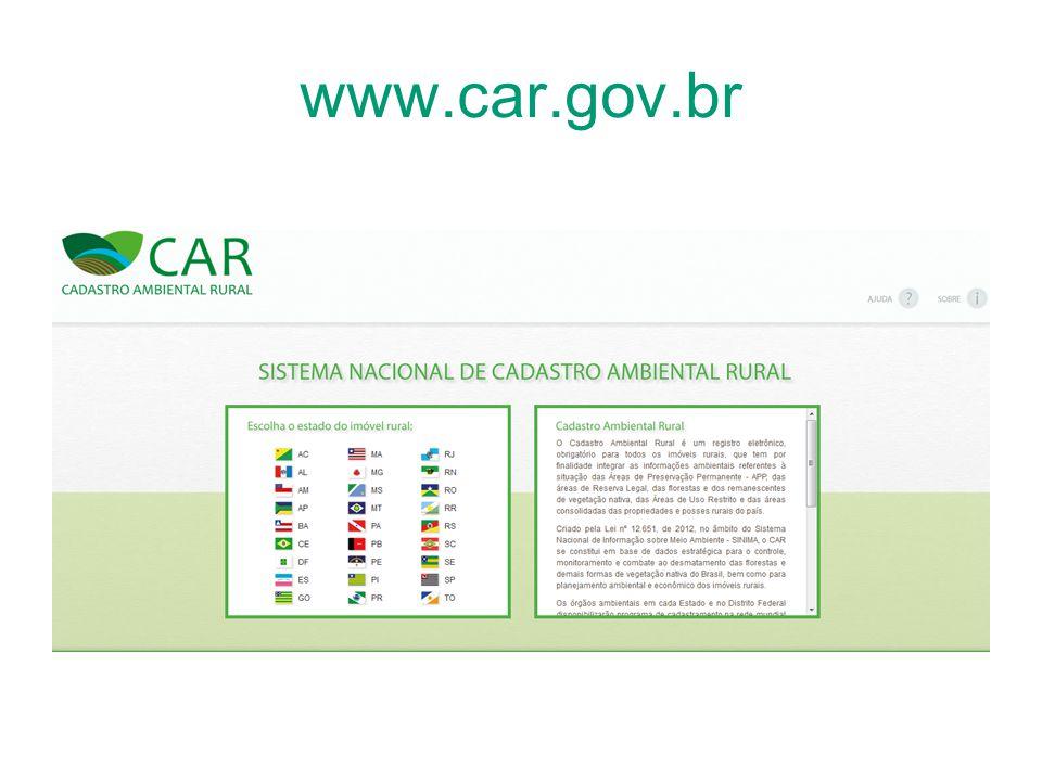 www.car.gov.br