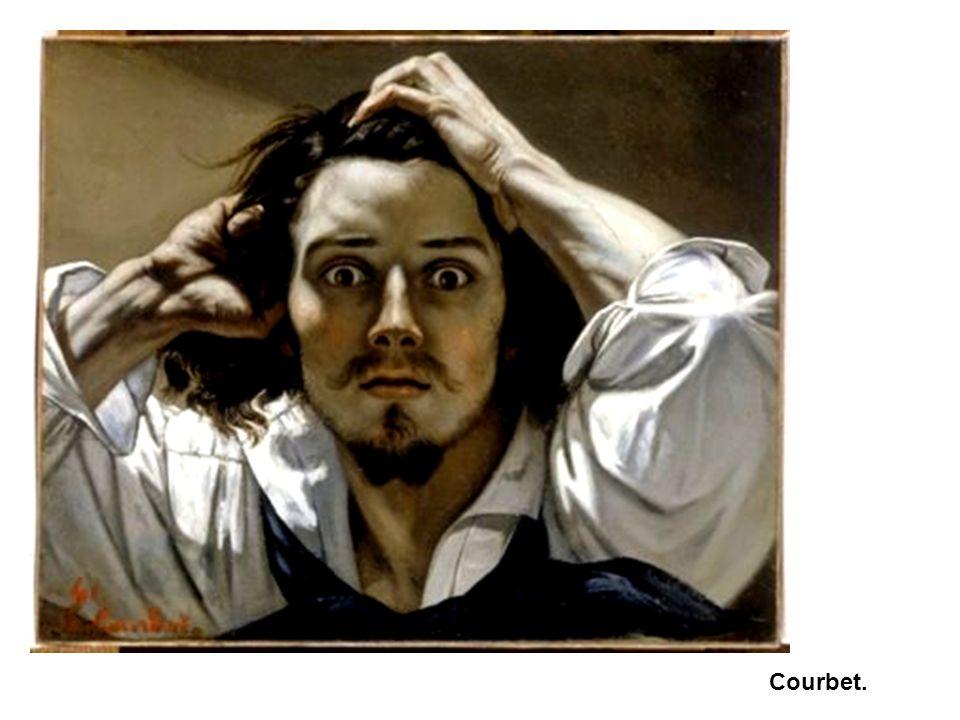 Courbet. 58