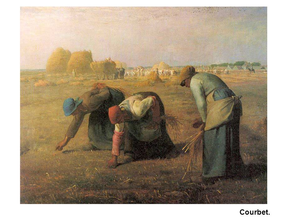 Courbet. 62