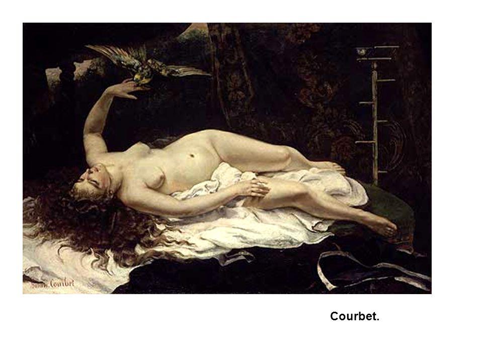 Courbet. 63
