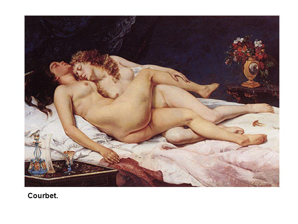 Courbet. 66