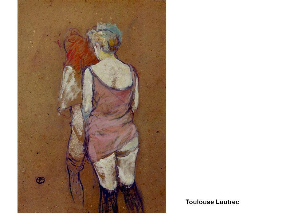 Toulouse Lautrec 82