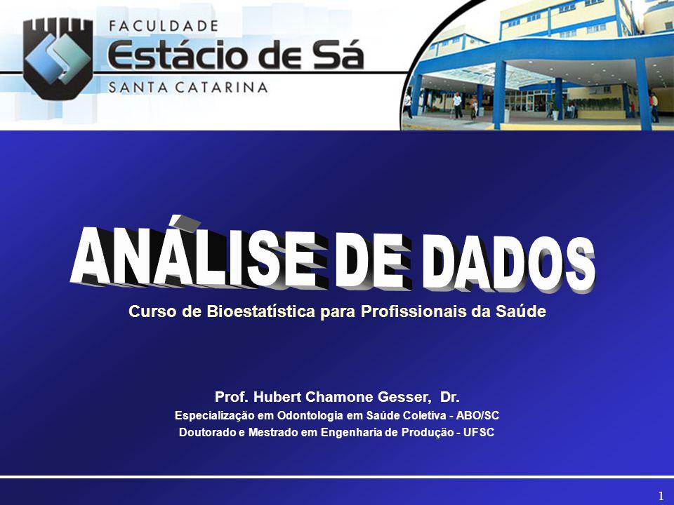 Faculdade Estácio de Sá de Santa Catarina