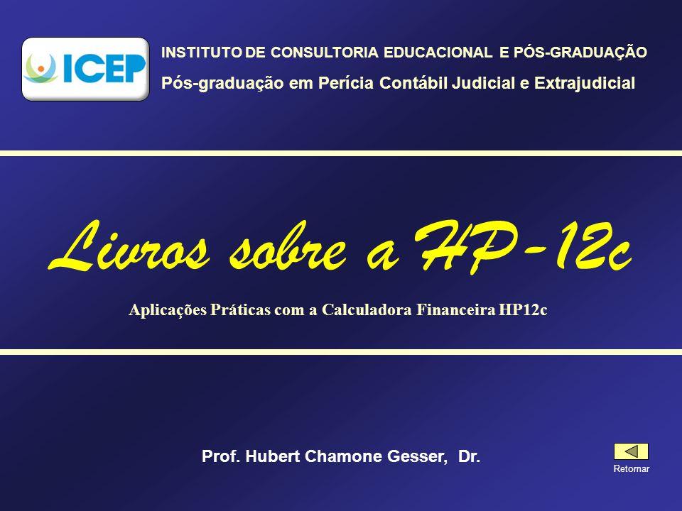 INSTITUTO DE CONSULTORIA EDUCACIONAL E PÓS-GRADUAÇÃO