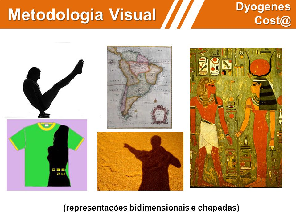 Metodologia Visual Dyogenes Cost@