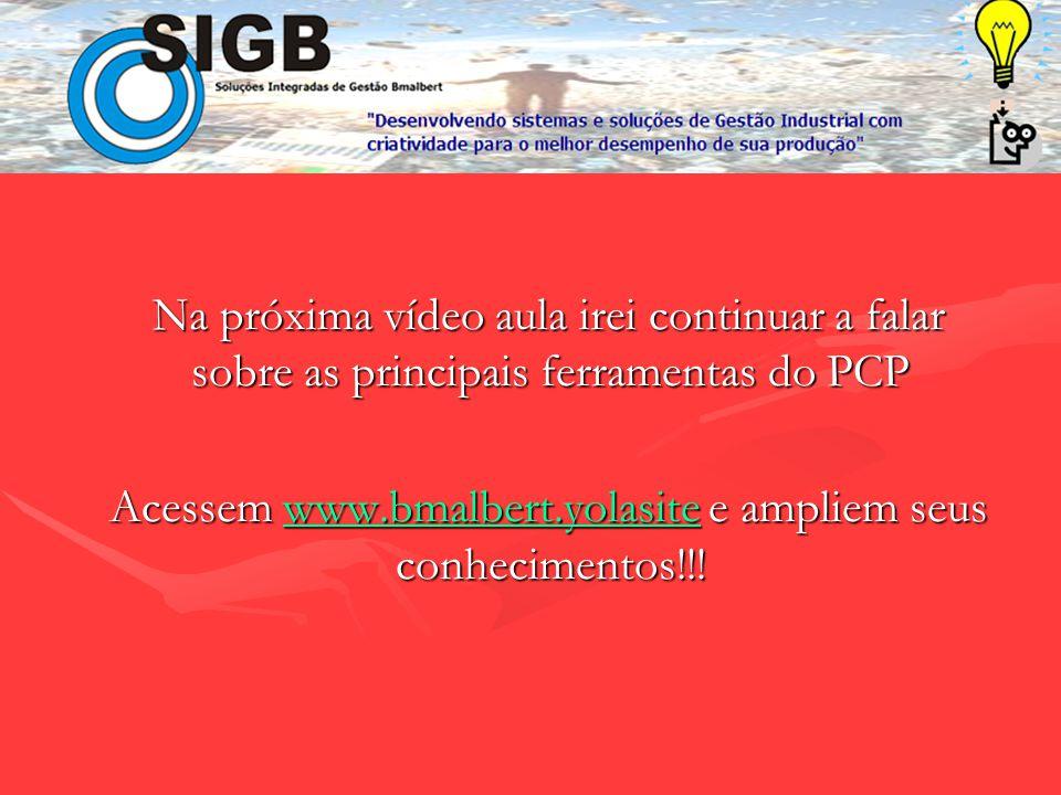 Acessem www.bmalbert.yolasite e ampliem seus conhecimentos!!!