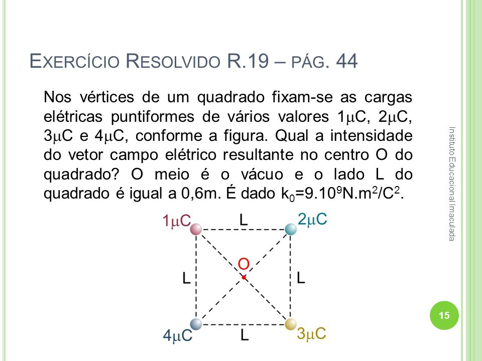 Exercício Resolvido R.19 – pág. 44