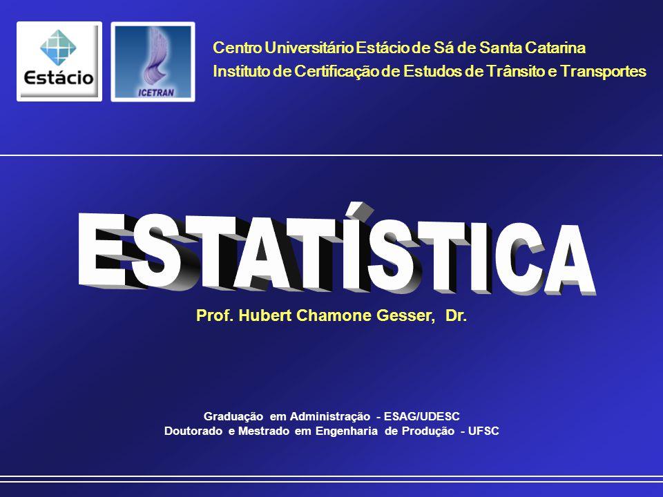 FESSC - Faculdade Estácio de Sá de Santa Catarina