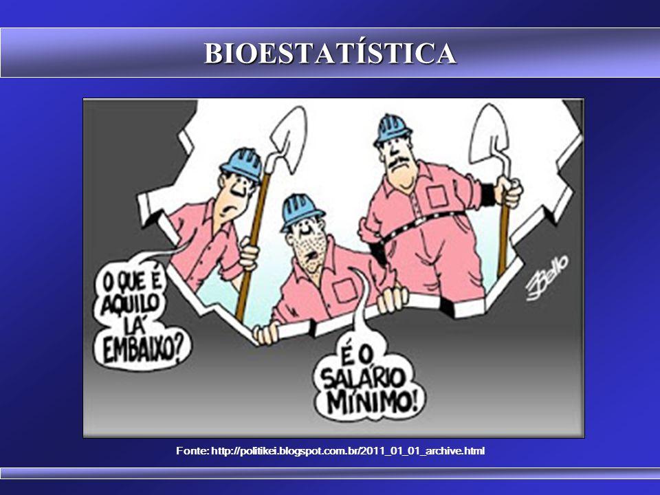 Fonte: http://politikei.blogspot.com.br/2011_01_01_archive.html