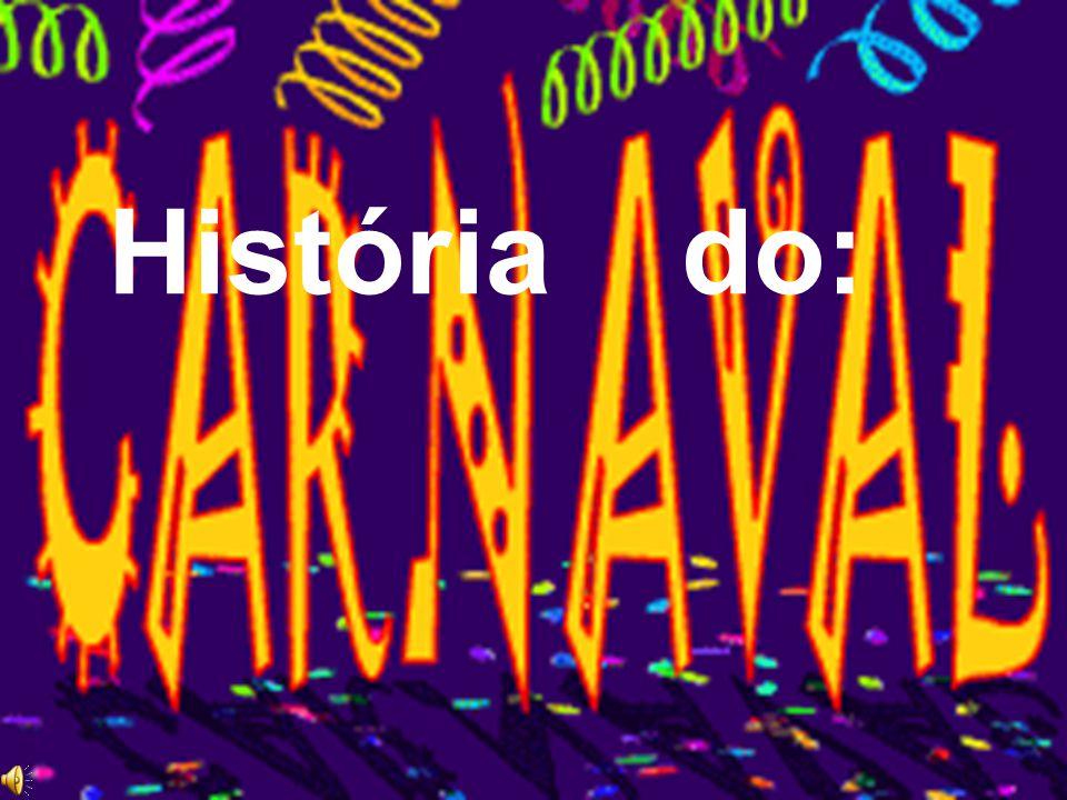 História do: 12 12