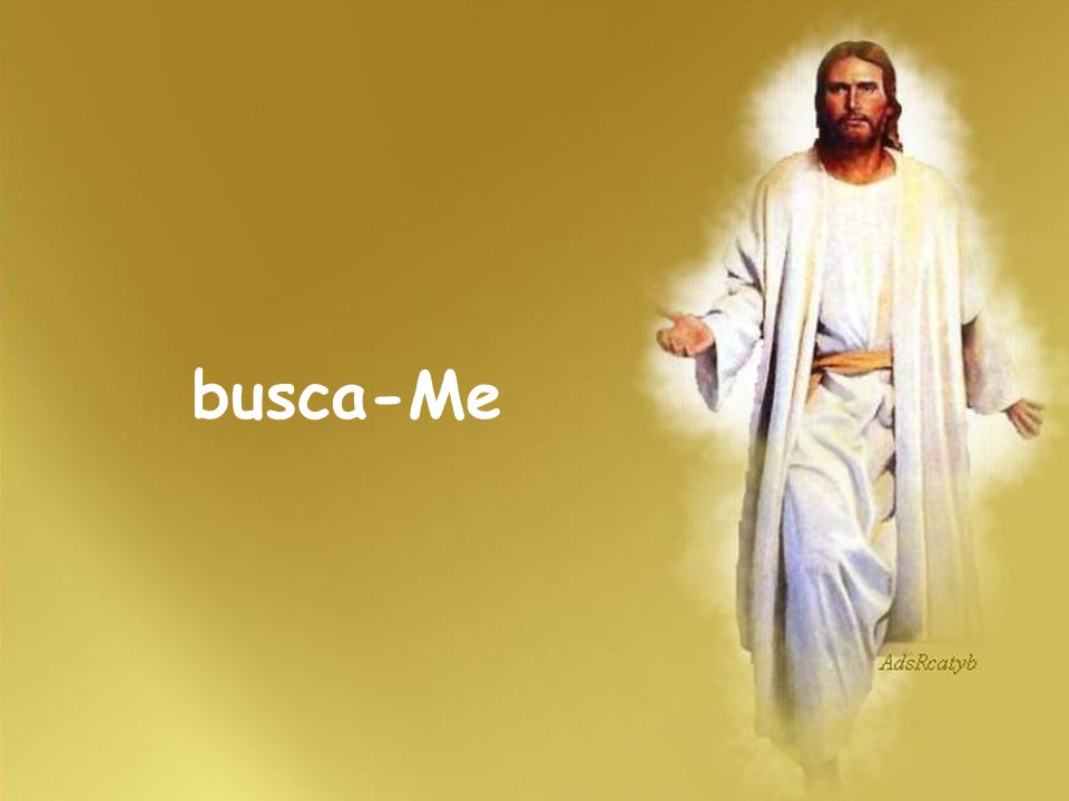 busca-Me