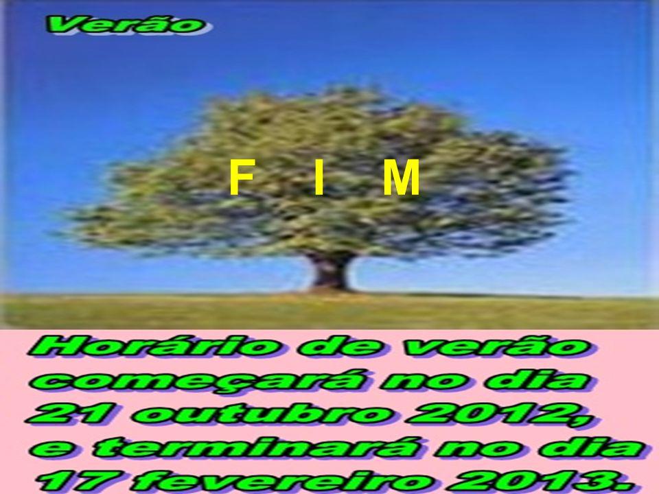 F I M 14 14