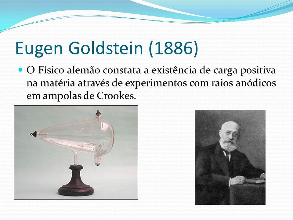 Eugen Goldstein (1886)