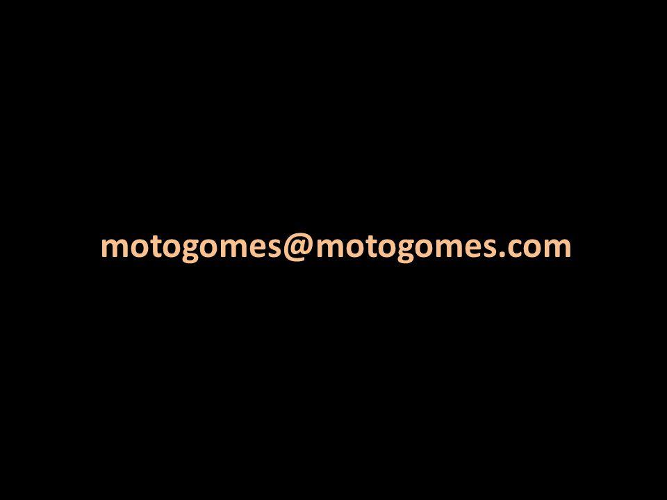 motogomes@motogomes.com