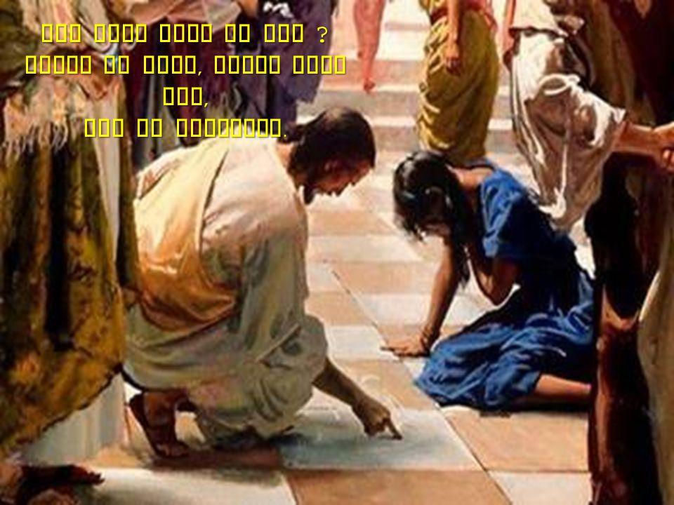 Sua vida esta no fim Creia em Deus, pessa para ele,