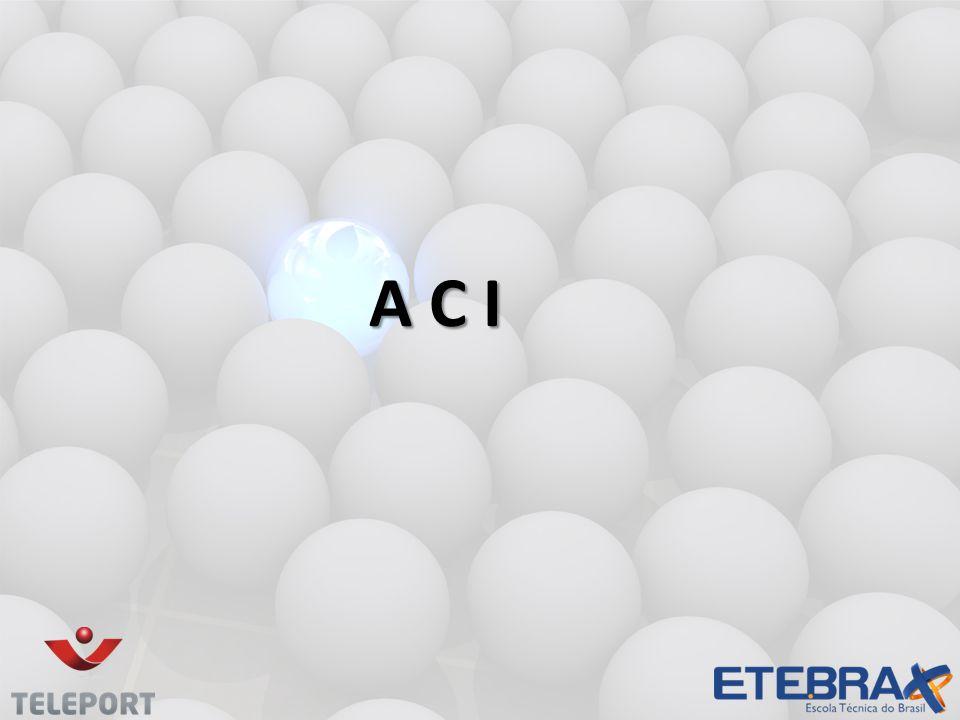A C I