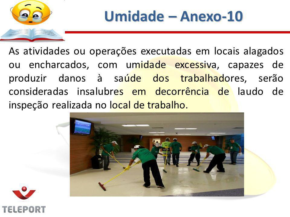 Umidade – Anexo-10