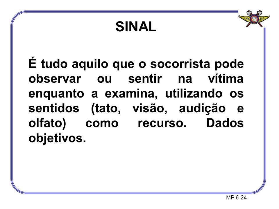 SINAL