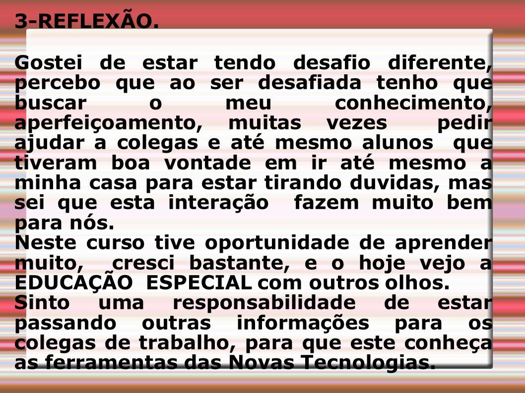 3-REFLEXÃO.