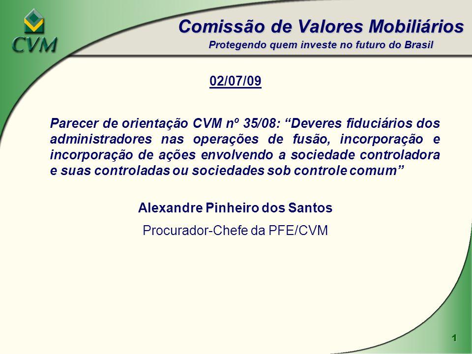 Alexandre Pinheiro dos Santos
