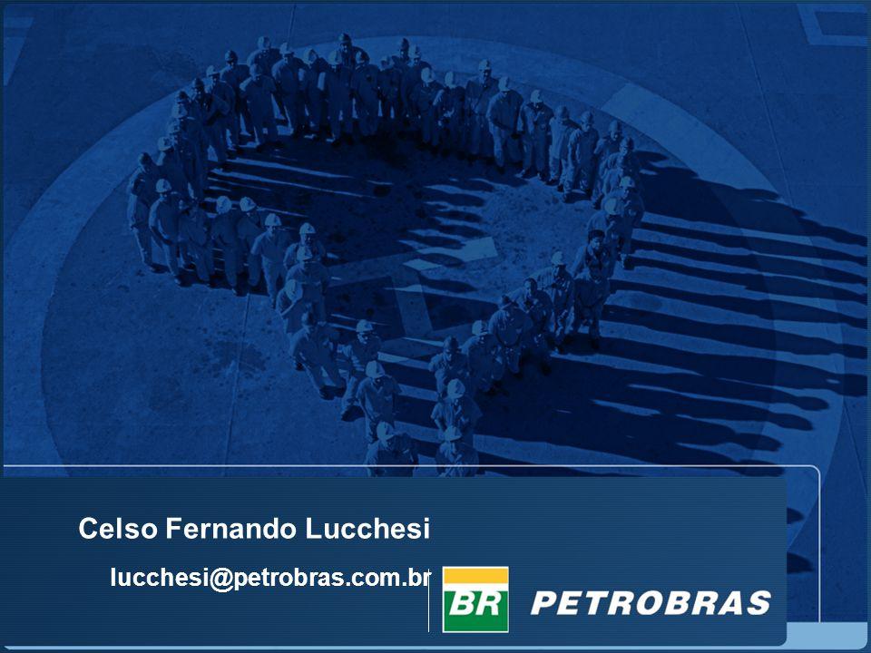 Celso Fernando Lucchesi