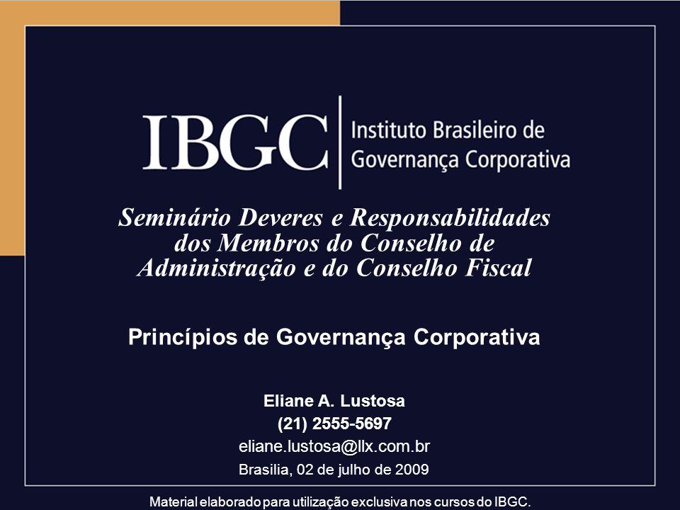Eliane A. Lustosa (21) 2555-5697 eliane.lustosa@llx.com.br