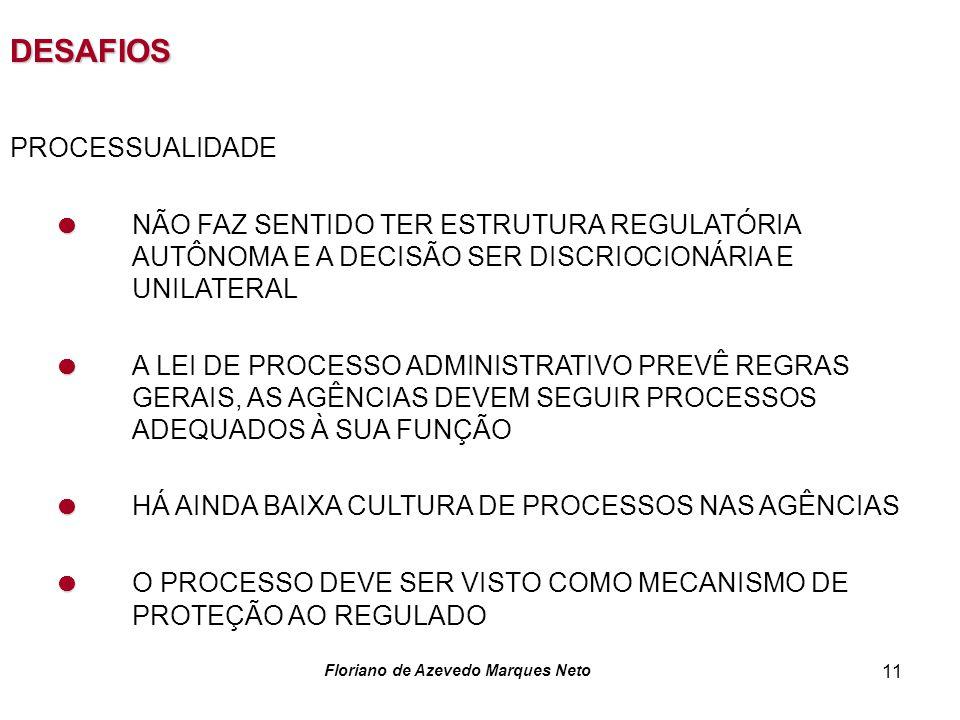 Floriano de Azevedo Marques Neto