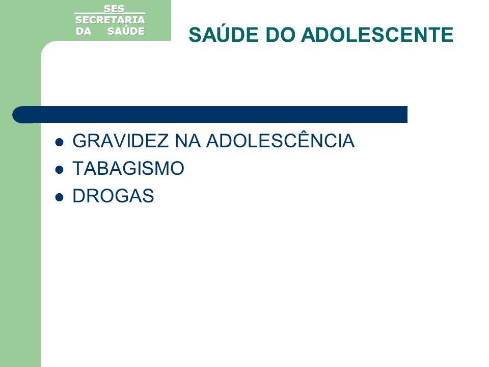 _SES___ SECRETARIA DA SAÚDE