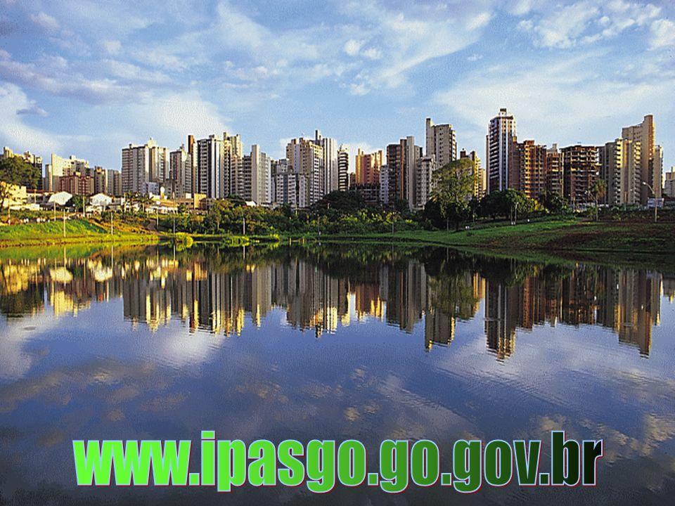 www.ipasgo.go.gov.br 19 19