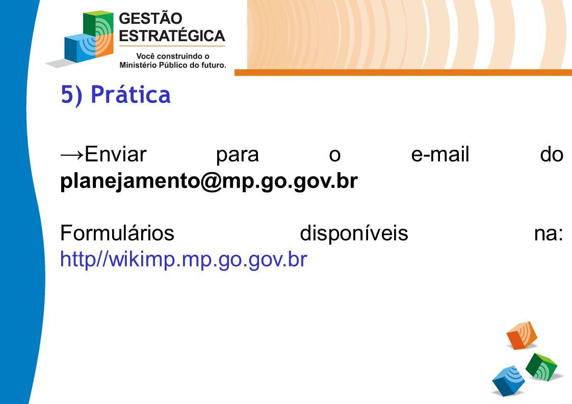→Enviar para o e-mail do planejamento@mp.go.gov.br