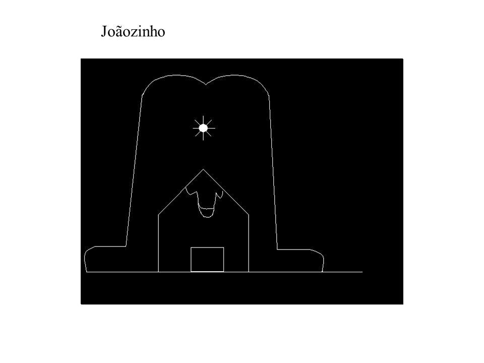 Joãozinho