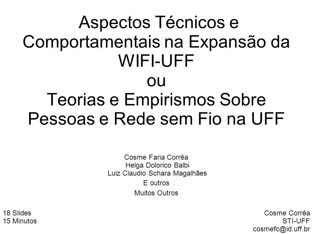Luiz Claudio Schara Magalhães