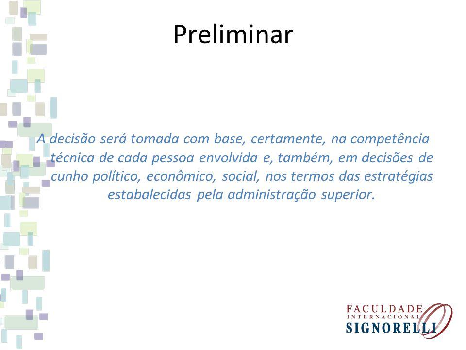 Preliminar