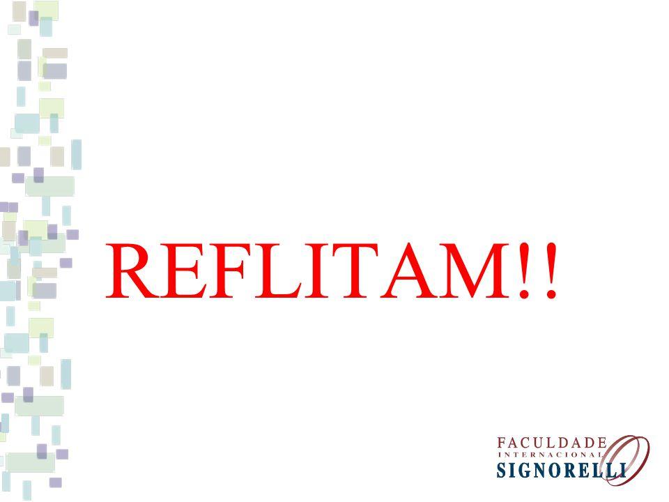 REFLITAM!!