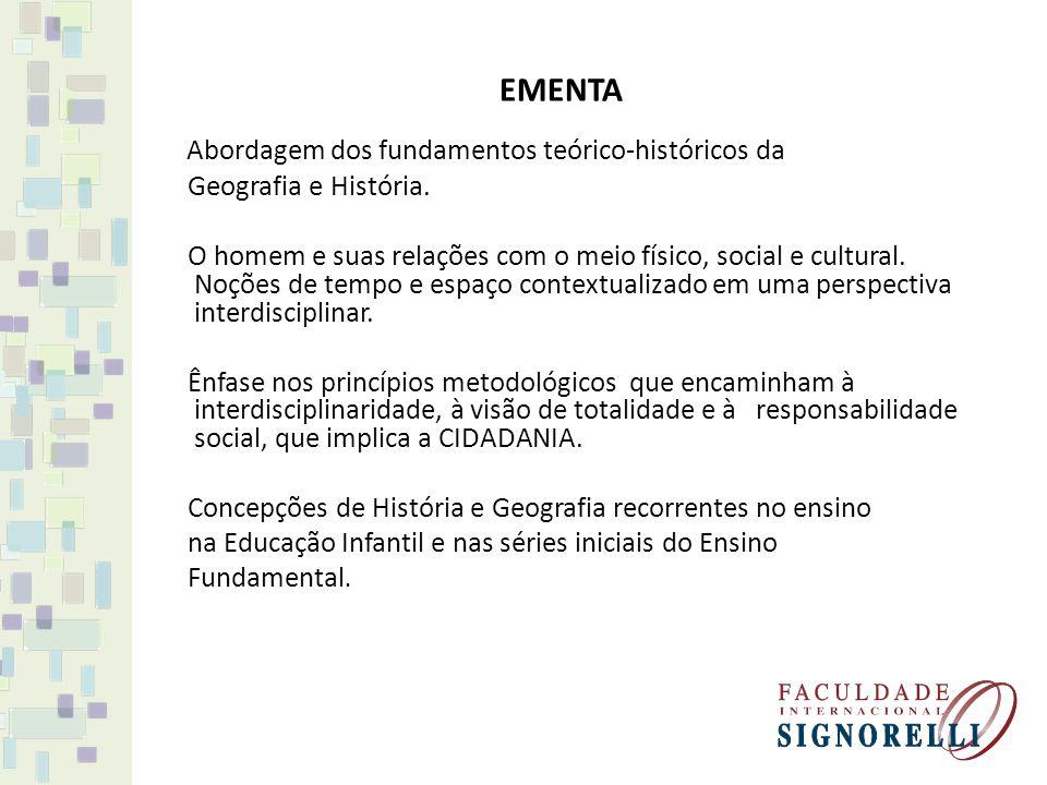 Populares 1ª. AULA Disciplina: Identidade, Cultura e Sociedade: História e  LQ43