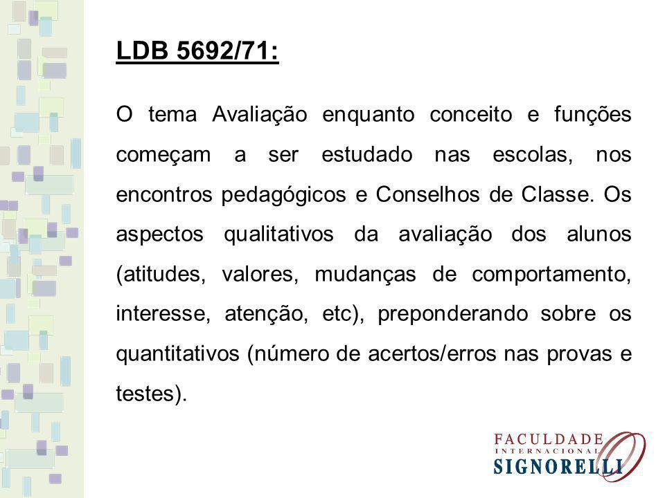 LDB 5692/71: