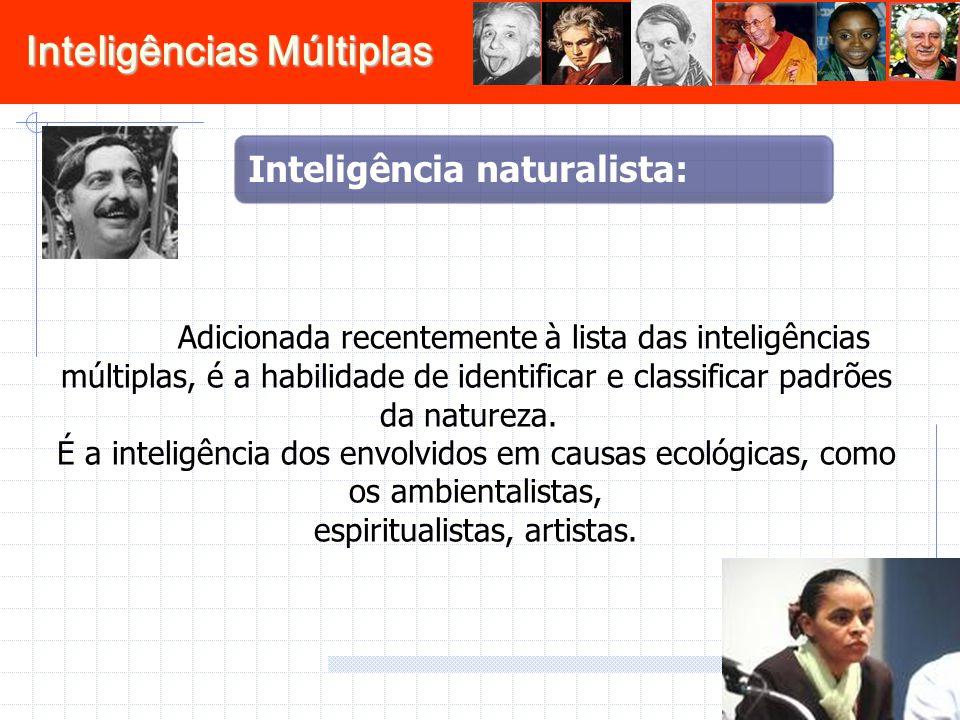 espiritualistas, artistas.