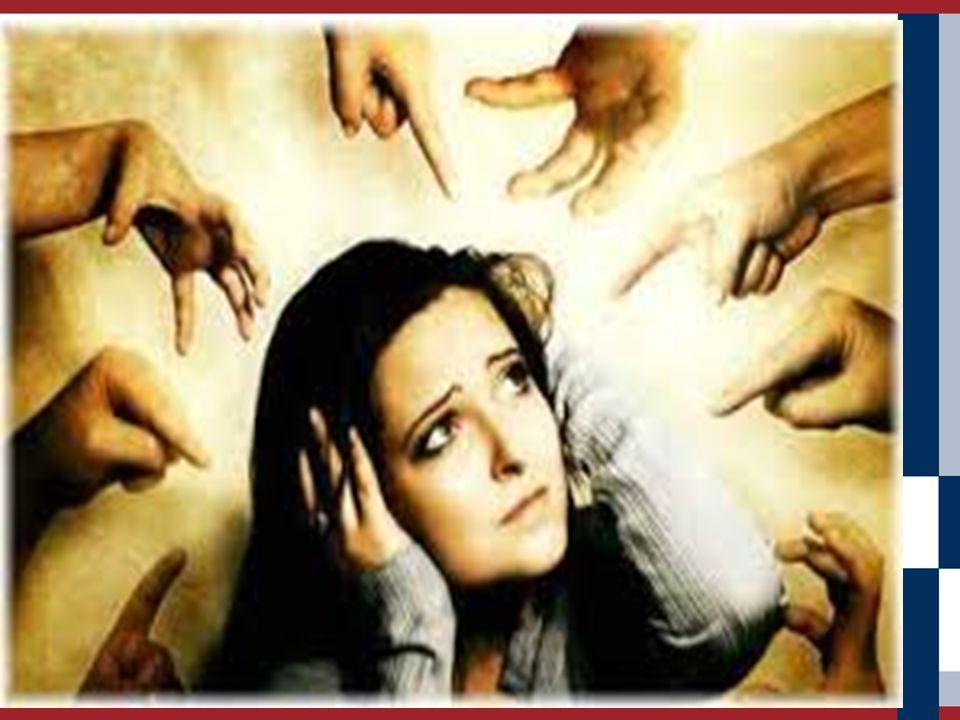 Emoções mistas – envolvem misturas de estados afetivos contrastantes, caracterizando um conflito emocional.