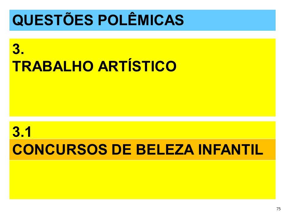 CONCURSOS DE BELEZA INFANTIL CONCURSOS DE BELEZA INFANTIL