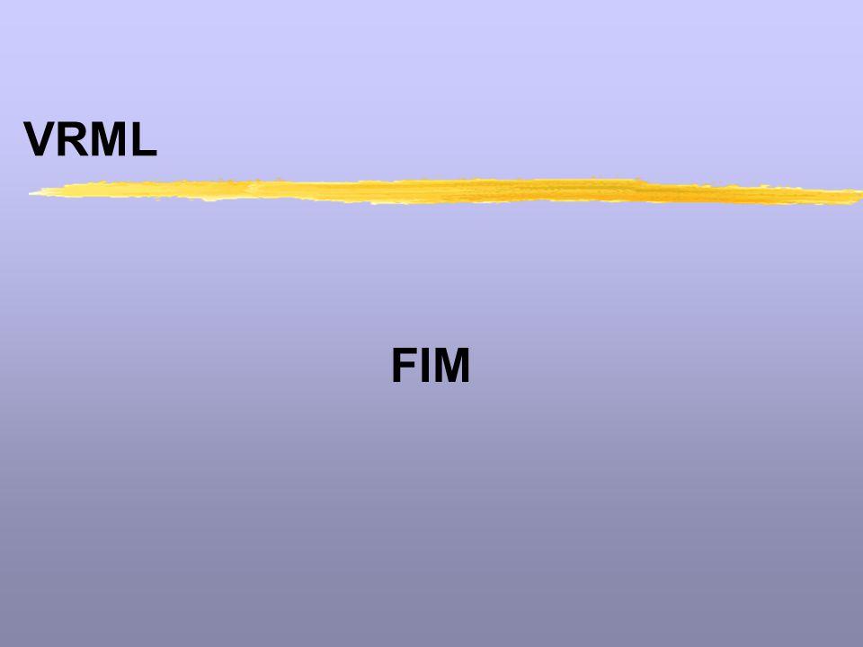 VRML FIM